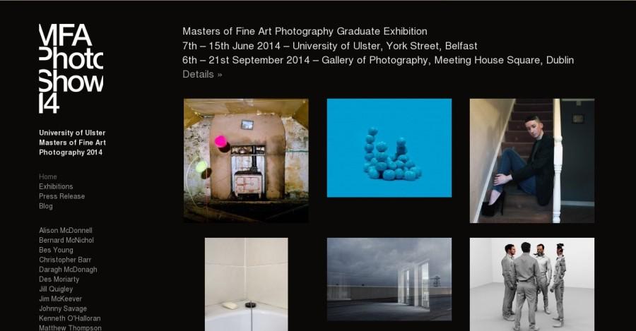 MFAphotoshow14